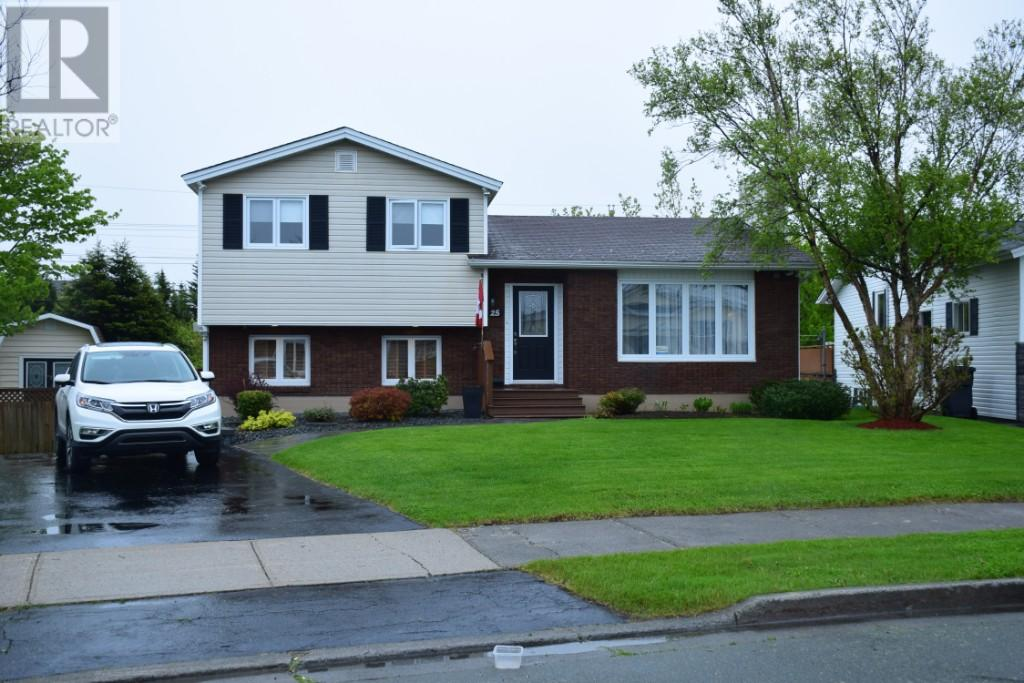 singles in mount carroll Access to mls listings and homes for sale search for residential homes, properties, land and condos in mount carroll.