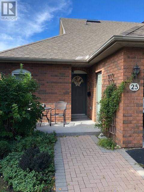 House for sale at 25 Charles Ct Selwyn Ontario - MLS: 187773