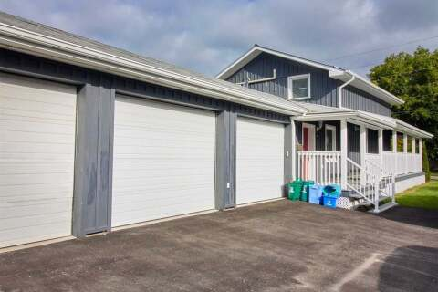 House for sale at 25 Church St Clarington Ontario - MLS: E4893001