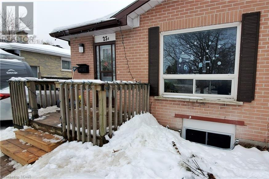 25 College Crescent, Barrie | Image 2