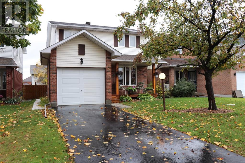 Removed: 25 Constable Street, Ottawa, ON - Removed on 2019-11-07 04:39:10