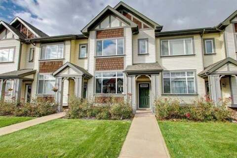 Townhouse for sale at 25 Copperpond Rd Southeast Calgary Alberta - MLS: C4301747