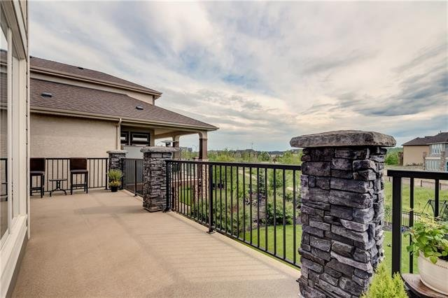 For Sale: 25 Cranbrook Heights Southeast, Calgary, AB   3 Bed, 2 Bath House for $949,900. See 47 photos!