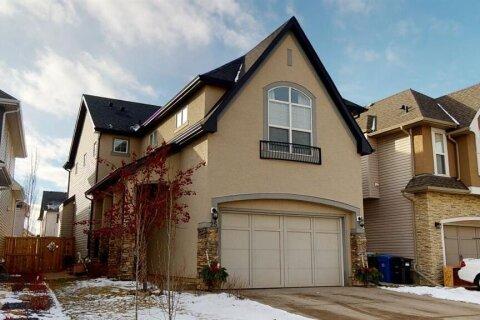 House for sale at 25 Cranford Garden SE Calgary Alberta - MLS: A1052071