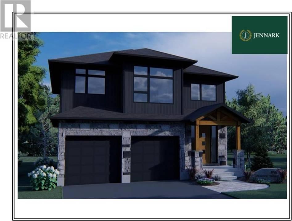 House for sale at 25 Creekside Terrace Pt Fergus Ontario - MLS: 30783142