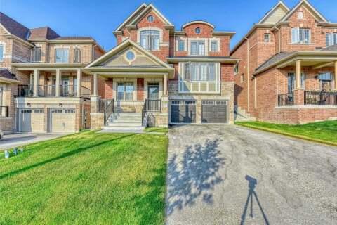House for sale at 25 Cyprus Glen East Gwillimbury Ontario - MLS: N4853768