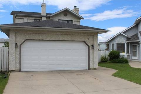 House for sale at 25 Del Monica By Northeast Calgary Alberta - MLS: C4248207