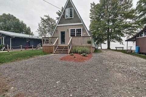 House for sale at 25 Derner Line Haldimand Ontario - MLS: X4911410