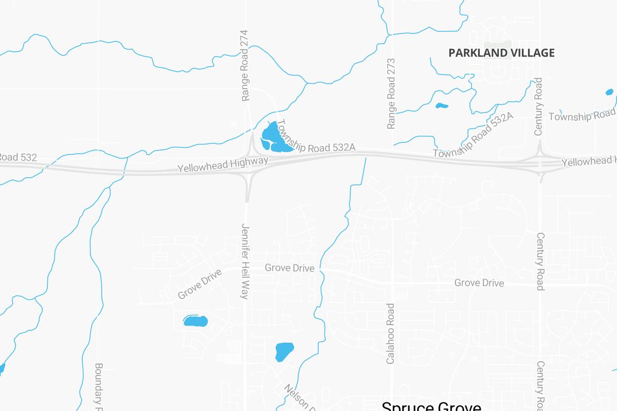 25 Dillworth Crescent Spruce Grove Sold Ask us Zoloca