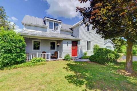House for sale at 25 Dundas St Erin Ontario - MLS: X4824442