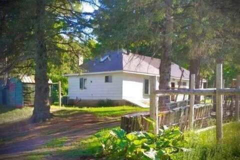 House for sale at 25 Eels Lake Rd North Kawartha Ontario - MLS: X4854541