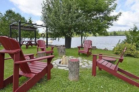 House for sale at 25 Elizabeth St Kawartha Lakes Ontario - MLS: X4494749