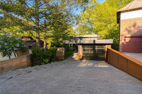 House for sale at 25 Ellis Park Rd Toronto Ontario - MLS: W4425951