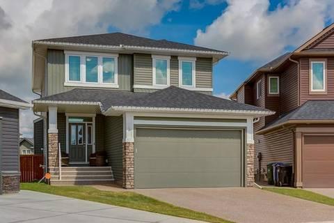 House for sale at 25 Evansglen Pl Northwest Calgary Alberta - MLS: C4262974