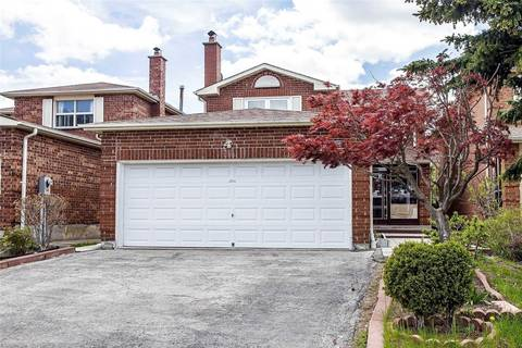 25 Fort Dearborn Drive, Toronto | Image 1