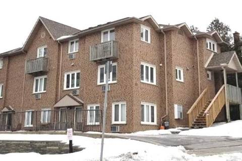 Home for sale at 25 George St Aurora Ontario - MLS: N4455164