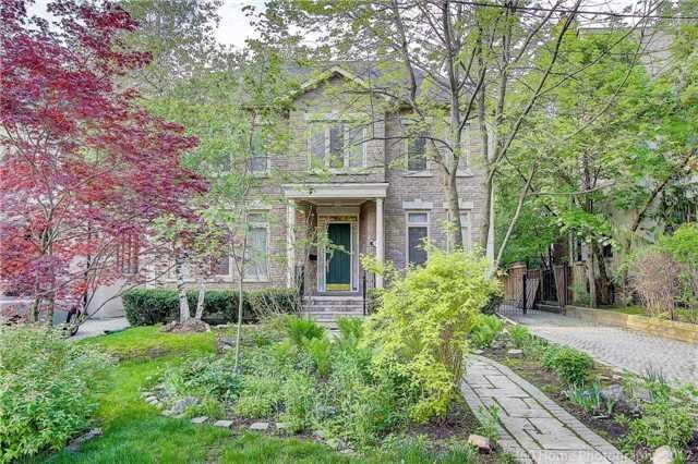 Removed: 25 Glengrove Avenue East, Toronto, ON - Removed on 2018-09-23 05:15:17
