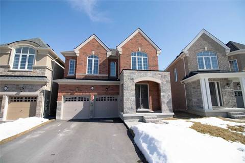 House for sale at 25 Goldeneye Dr East Gwillimbury Ontario - MLS: N4724243
