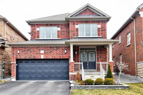 House for sale at 25 Greendale Ave Whitchurch-stouffville Ontario - MLS: N4420669