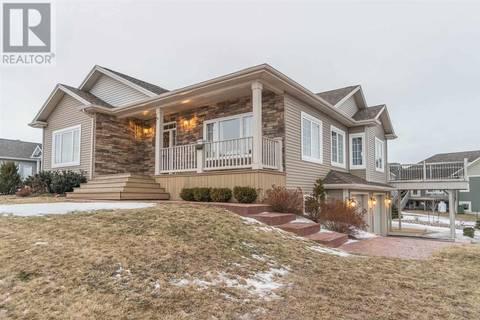 House for sale at 25 Harvest Dr Stratford Prince Edward Island - MLS: 201902467