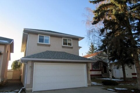 25 Harvest Glen Way NE, Calgary | Image 1