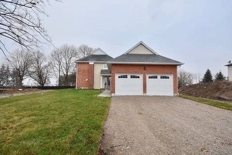 House for sale at 25 Hewitt Pl Barrie Ontario - MLS: S4646564