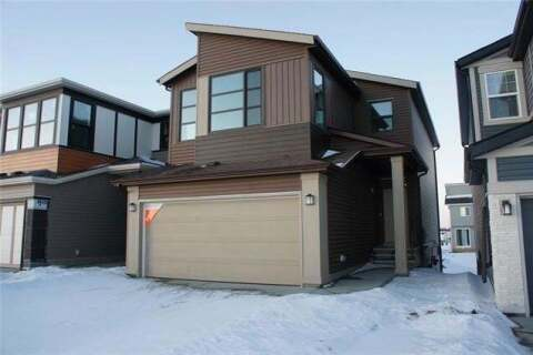 House for sale at 25 Howse Pl Northeast Calgary Alberta - MLS: C4278628