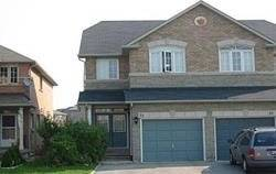 Townhouse for rent at 25 Indigo St Richmond Hill Ontario - MLS: N4574451