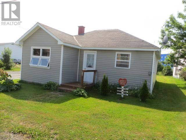 25 Janes Avenue, Carbonear | Image 1