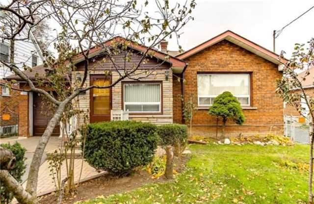 Sold: 25 John Best Avenue, Toronto, ON