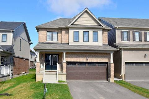 House for sale at 25 Kelso Dr Haldimand Ontario - MLS: X4429181