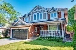 House for sale at 25 Kemp Dr Ajax Ontario - MLS: E4591485