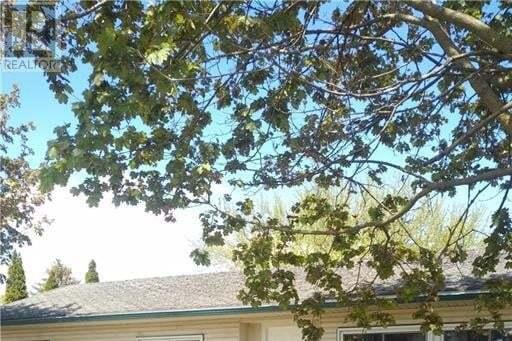Home for sale at 25 Killdeer Ct E Brockton Ontario - MLS: 261113