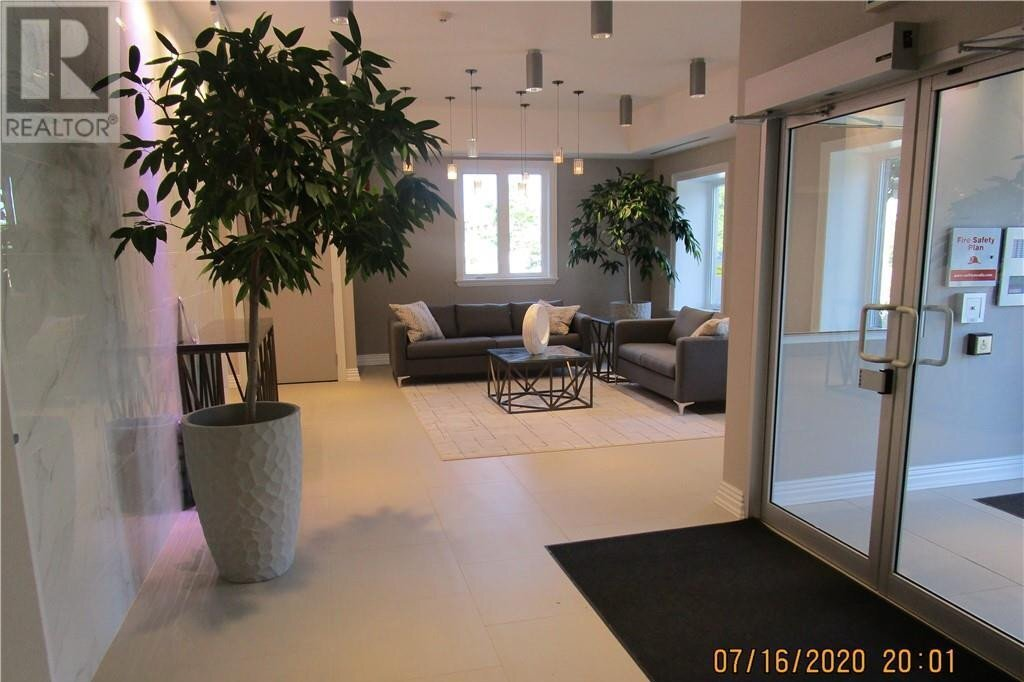 Condo for sale at 25 King St Lindsay Ontario - MLS: 233913