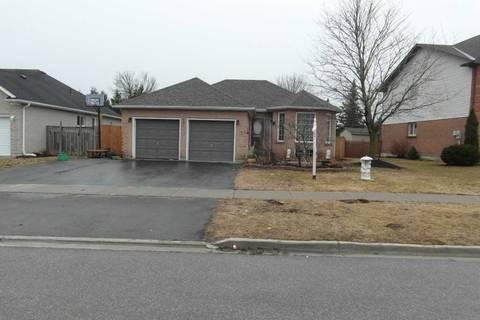 House for sale at 25 Kirkconnell Rd Kawartha Lakes Ontario - MLS: X4409030