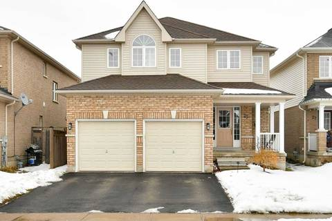 House for sale at 25 Knight St New Tecumseth Ontario - MLS: N4696071
