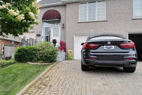 House for sale at 25 Lady Ashley Ct Sudbury Ontario - MLS: 2077194
