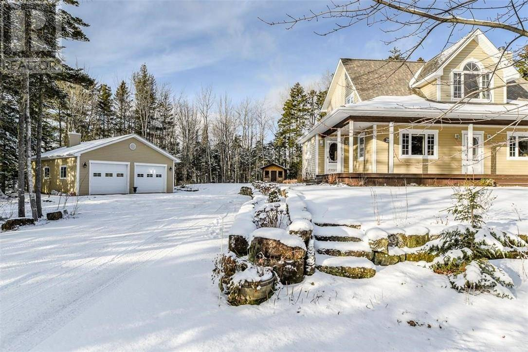 House for sale at 25 Leonide St Dieppe New Brunswick - MLS: M126608