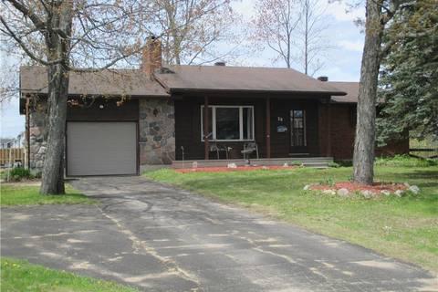 House for sale at 25 Lisa Cres Petawawa Ontario - MLS: 1147170