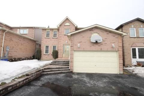 House for sale at 25 Long Dr Whitby Ontario - MLS: E4389566