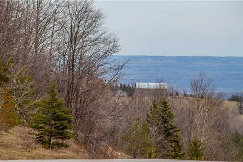 Residential property for sale at 0 County Road 21  Mulmur Ontario - MLS: X4516849