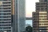 Apartment for rent at 25 Lower Simcoe St Unit 1601 Toronto Ontario - MLS: C4742382
