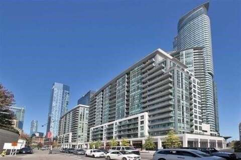 Residential property for sale at 25 Lower Simcoe St Toronto Ontario - MLS: C4780020