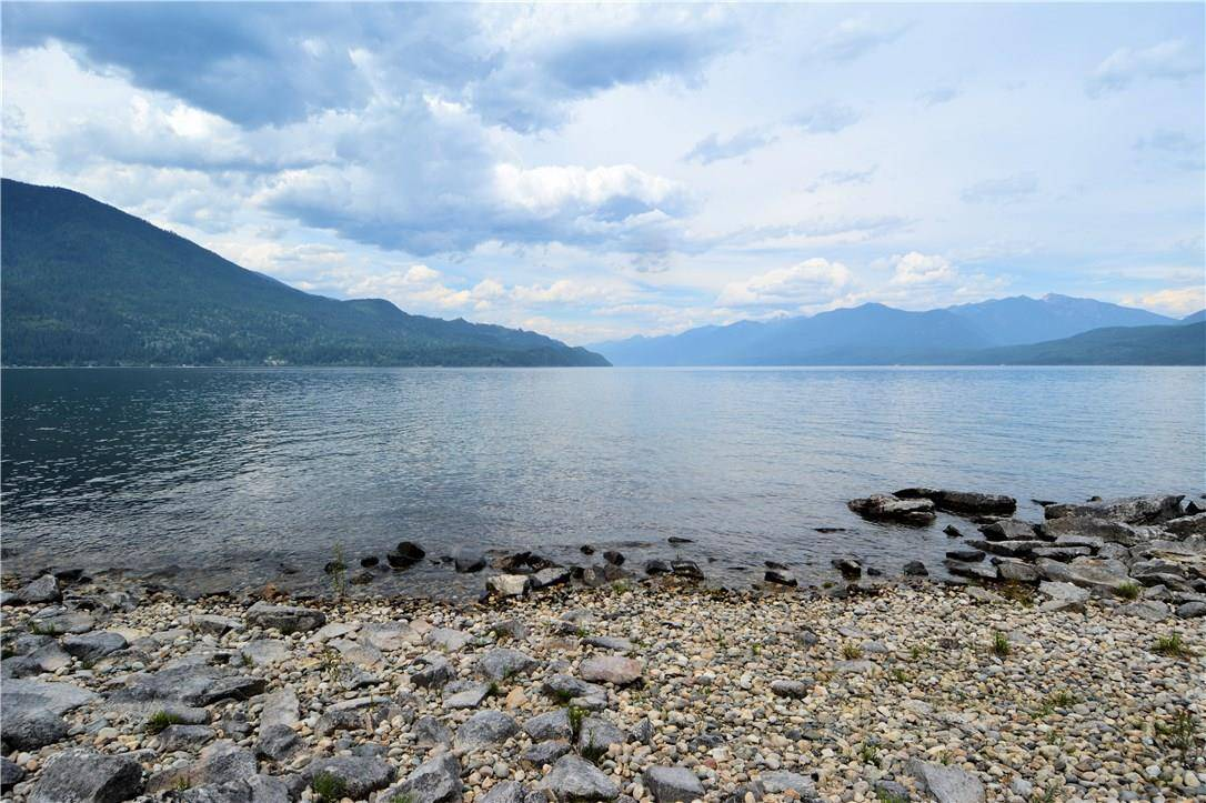 Residential property for sale at 0 Procter East Rd Unit 25 Procter British Columbia - MLS: 2428162
