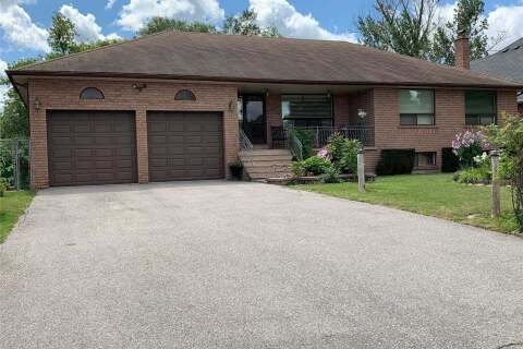 House for rent at 25 Lund St Richmond Hill Ontario - MLS: N4864057