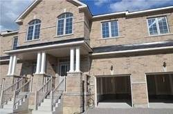 Townhouse for rent at 25 Mac Frost Wy Toronto Ontario - MLS: E4633864