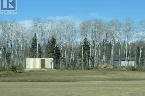 Home for sale at 25 Main St Christopher Lake Saskatchewan - MLS: SK757798