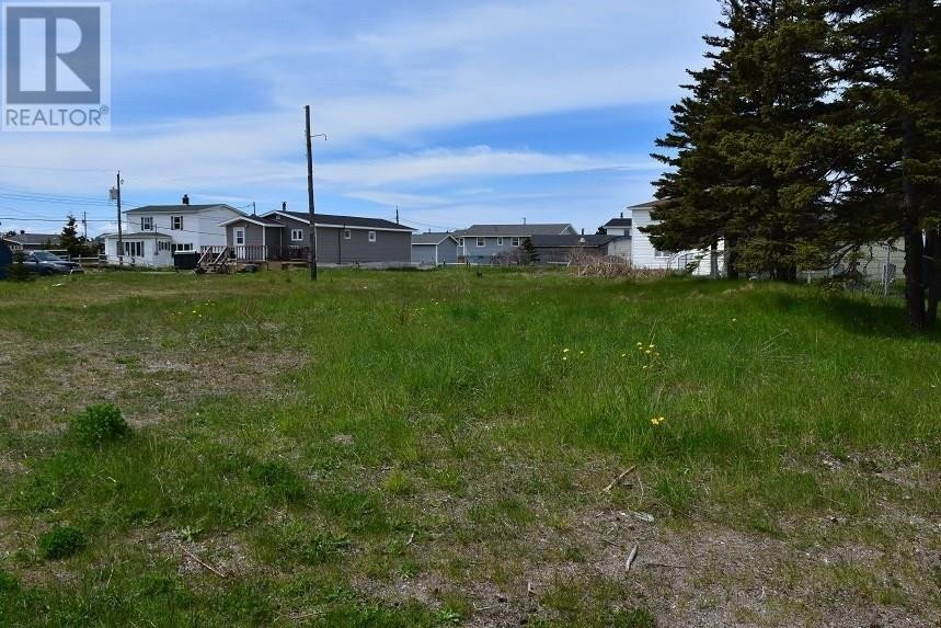 Home for sale at 25 Main St Stephenville Crossing Newfoundland - MLS: 1214556