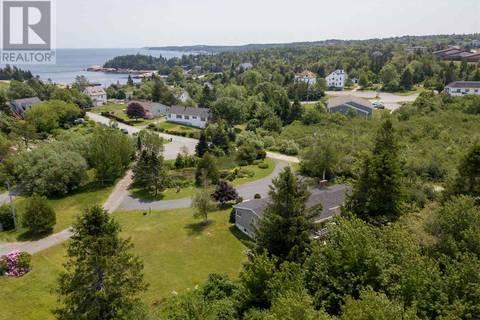 House for sale at 25 Margaret Lorne Dr Herring Cove Nova Scotia - MLS: 201909999