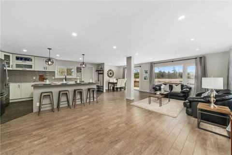 House for sale at 25 Marilyn Cres Kawartha Lakes Ontario - MLS: X4751823